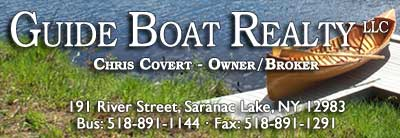 adirondack homes, adirondack waterfront homes adirondack properties
