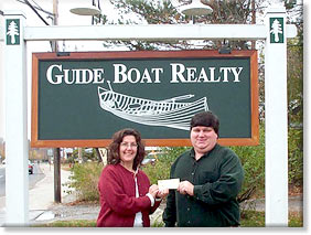 Waterfront Vacation Rentals, Adirondack Waterfront Homes, Adirondack Vacation Rentals